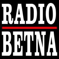 Logo of radio station Radio Betna