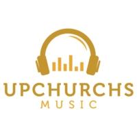 Logo de la radio Upchurchs Music Radio