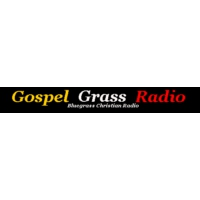 Logo de la radio Gospel Grass Radio