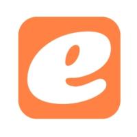Logo of radio station Esencia Radio