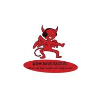 Logo de la radio Duvel Radio