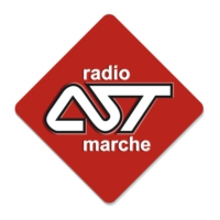 Logo of radio station Radio Aut Marche