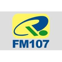 Logo de la radio 厦门经济交通广播 FM107