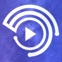 Logo de la radio Shopradio