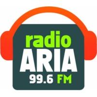 Logo de la radio Radio Aria