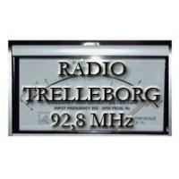 Logo de la radio Radio Trelleborg