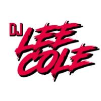 Logo de la radio DJ LEE COLE