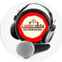 Logo de la radio Radio Vida Extremadura