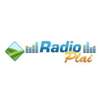 Logo of radio station Radio Plai