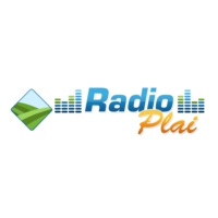 Logo of radio station Radio Plai