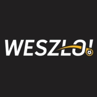 Logo de la radio Weszło FM