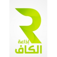 Logo de la radio Radio Kef
