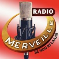 Logo de la radio Radio merveille chile