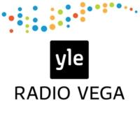 Logo de la radio Yle Vega - Åboland