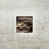 Logo de la radio PolskaStacja Smooth Jazz