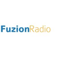 Logo de la radio FuzionRadio