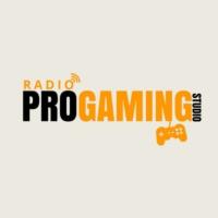 Logo de la radio RadioPGS
