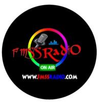 Logo de la radio fmssradio