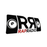 Logo de la radio Rap Radio Africa