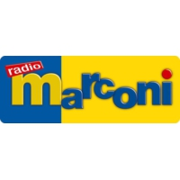 Logo of radio station Radio Marconi FM 94.8