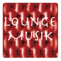Logo de la radio LoungeMusik