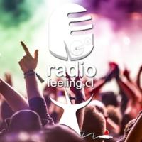 Logo de la radio Radio Feeling Kumba