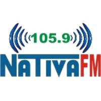 Logo de la radio Radio Nativa