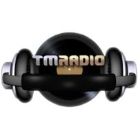 Logo de la radio TM Radio