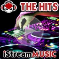 Logo de la radio iStream The Hits