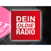 Logo de la radio 107.7 Radio Hagen - Dein Oldies Radio