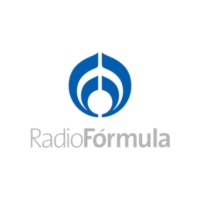 Logo de la radio XHCVC Radio Fórmula 106.9 FM