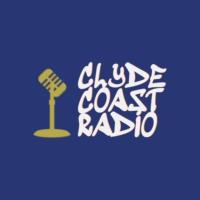 Logo de la radio Clyde Coast Radio