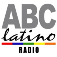 Logo of radio station Radio ABC Latino