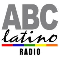 Logo de la radio Radio ABC Latino