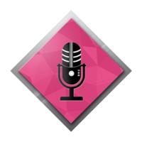 Logo of radio station Demigny On Air
