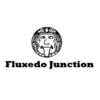 Logo of radio station Fluxedo Junction