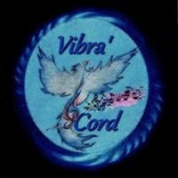 Logo de la radio Vibra'Cord