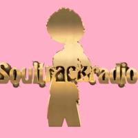 Logo de la radio soultrackradio.com