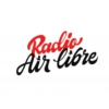 Logo of radio station Radio Air Libre