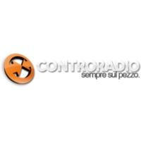 Logo of radio station Controradio