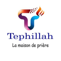 Logo de la radio Tephillah