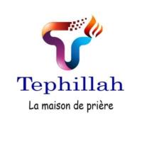 Logo of radio station Tephillah