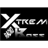Logo de la radio XtremBass Radio