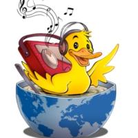 Logo de la radio Radio Sans Soupe