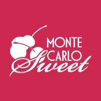 Logo of radio station Радио Монте-Карло - Sweet