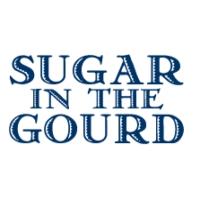 Logo de la radio Sugar in the Gourd