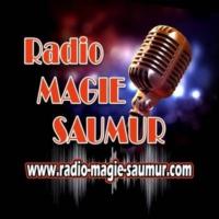 Logo de la radio Radio Saumur maine et loire