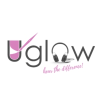 Logo of radio station uglow