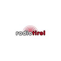 Logo of radio station Radio Tirol