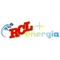 Logo de la radio RCL 99 FM